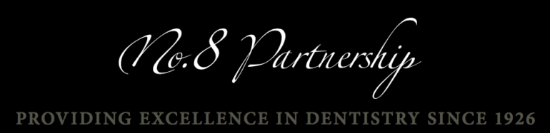 No8 Partnership - Private Dentist Chelsea