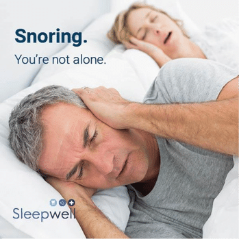 snoring-mandibular-advancement-splint
